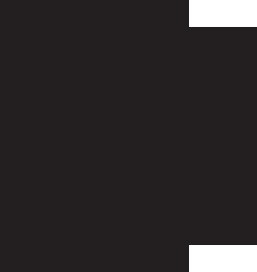 Etal de l'Hexagone – Concept store