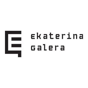 marque Ekaterina Galera
