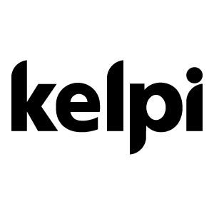 marque Kelpi