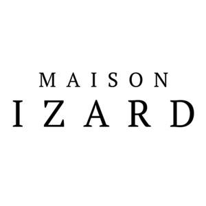 marque Maison Izard