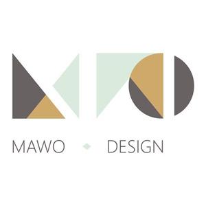 marque Mawo Design