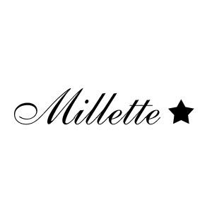 marque Millette