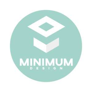 marque Minimum Design