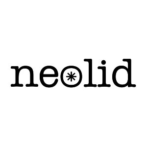 marque Neolid