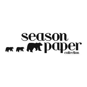 marque Season Paper