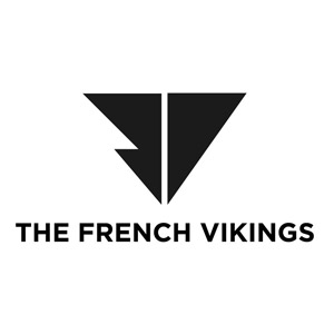 marque The French Vikings