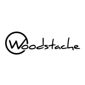 marque Woodstache