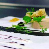 Atelier Terrine de foie gras à Etal de l'Hexagone à Tarbes