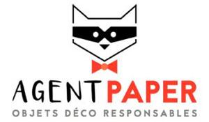 Sergent Paper
