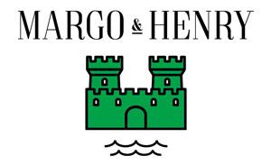 Margo & Henry