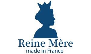 Marque Reine Mère à Etal de l'Hexagone à Tarbes