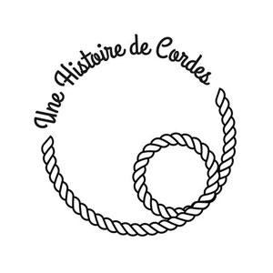 Une histoire de cordes - Etal de l'Hexagone