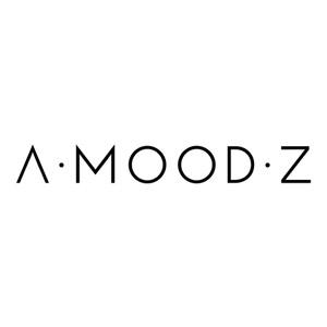 La marque A.Mood.z est proposée à Etal de l'Hexagone à Tarbes
