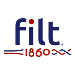 La marque Filt est proposée à la boutique Etal de l'Hexagone à Tarbes