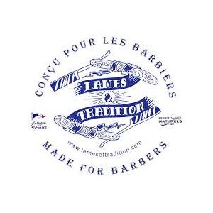 La marque Lames et traditions est proposée à la boutique Etal de l'Hexagone à Tarbes