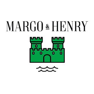 La marque Margo & Henry est proposée à Etal de l'Hexagone à Tarbes