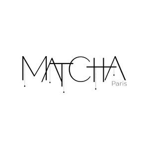 La marque Matcha Paris est proposée à la boutique Etal de l'Hexagone à Tarbes