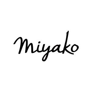 La marque Miyako est proposée à la boutique Etal de l'Hexagone à Tarbes