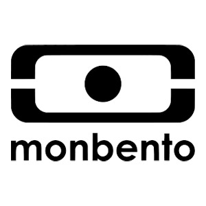 La marque Monbento est propsoée à la boutique Etal de l'Hexagone à Tarbes